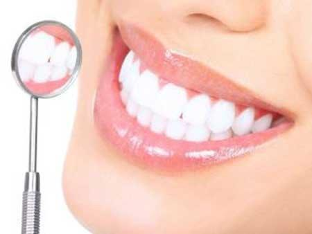 custo clareamento dental