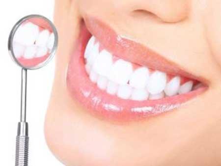 preço do clareamento dental a laser